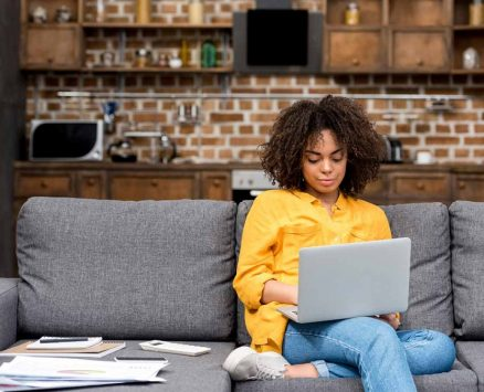 FIBRE with Unlimited Internet and *FREE Installation worth R3000