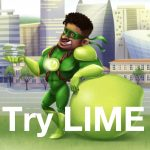 Personal Loans – Try LIME